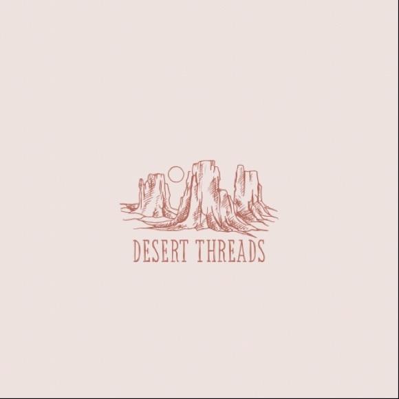 desertthreadsaz